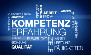 NLP Coaching Ausbildung Bad Kissingen System-Coach